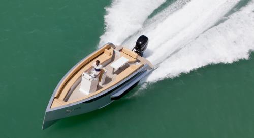 iguana-yachts-slide-01