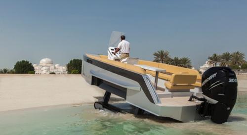 iguana-yachts-slide-02