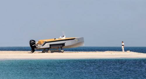 iguana-yachts-slide-03