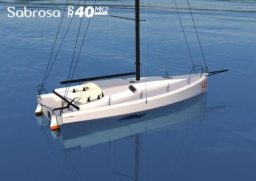 class40-500x354